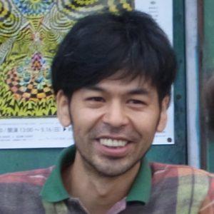 永岡顔写真