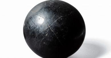 黒い玉を探して―「バーニング・ラブ」桑原真理子による出版記念トーク